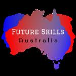 Future Skills Australia